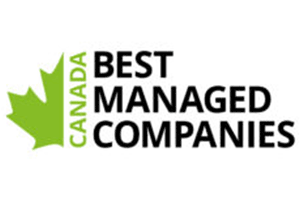 Eclipse Best Managed Companies